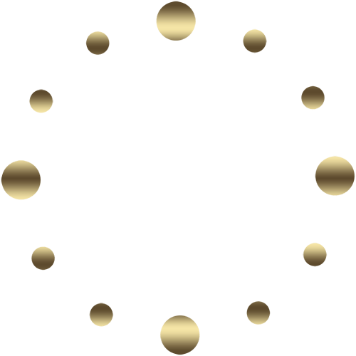 Dots-5