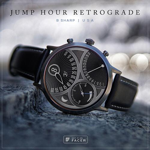 Jump%20Hour%20Retrograde%201sm
