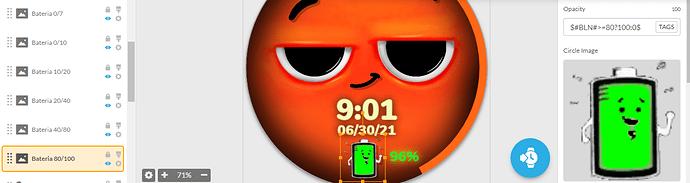 Скриншот 30-06-2021 09.08.16