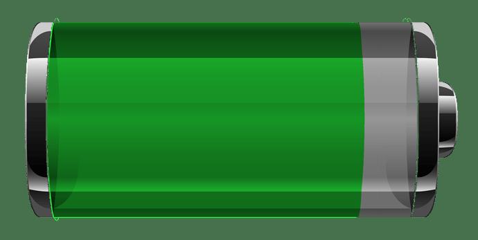 Batterie88-92