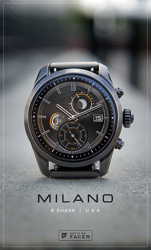 Milano%20v2%20-%20Orange%20sm