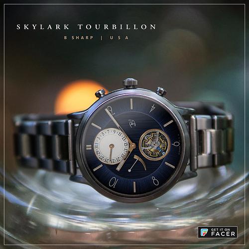 Skylark%20Tourbillon%20blue%201sm