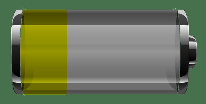 Batterie23-27