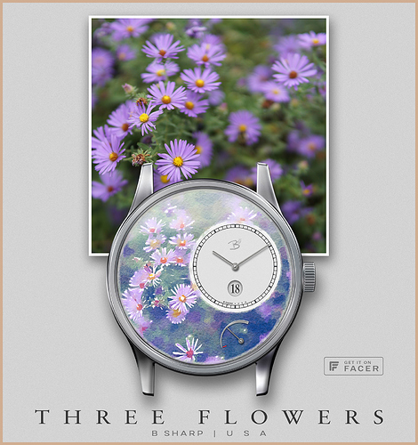 Three%20Flowers%203sm