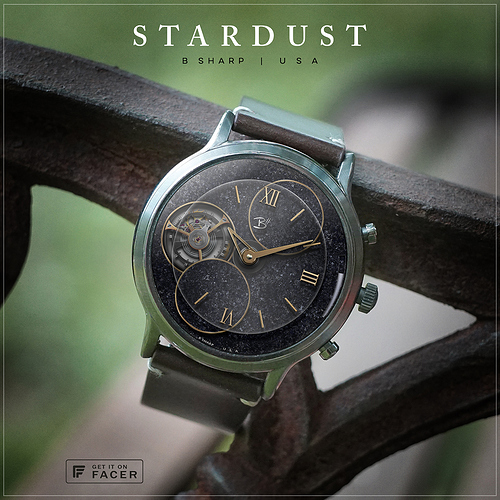 Stardust%20Black%20Gold