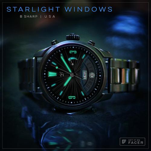Starlight%20Windows%20lume1sm