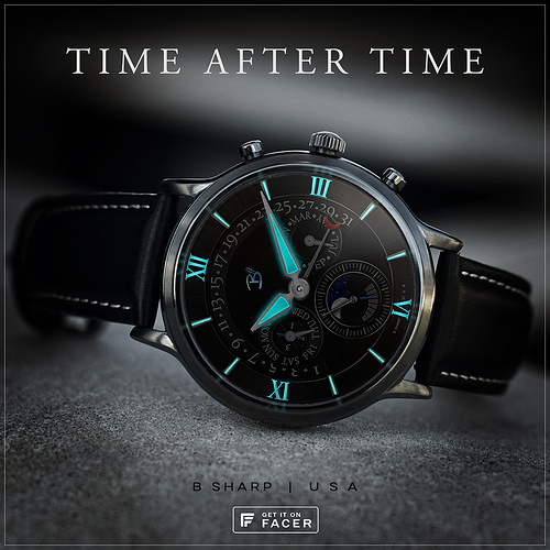 Time%20After%20Time%20-%20Black%20Lume