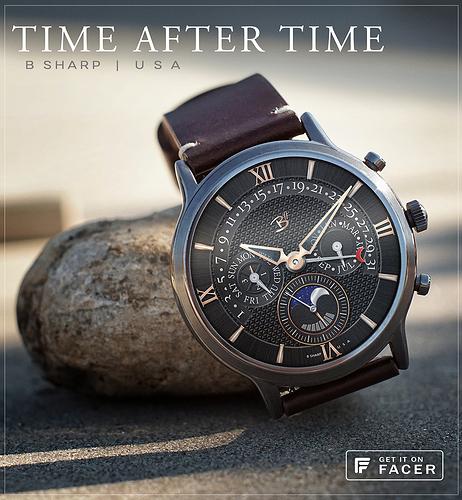 Time%20After%20Time%20Black%20Rose