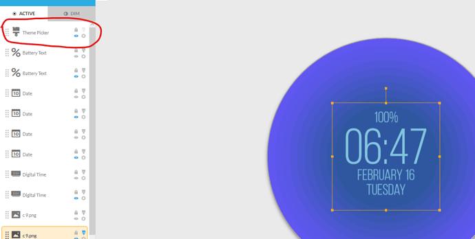 Screenshot%202021-02-16%20184957