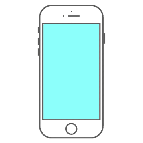 Mobile%20Icon%2003