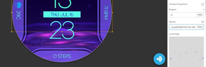 Annotation%202020-07-16%20133138