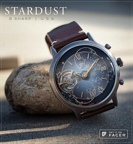 Stardust%20starsky%20gold