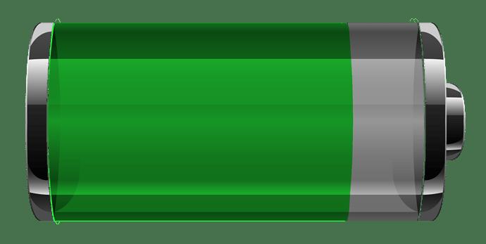 Batterie83-87