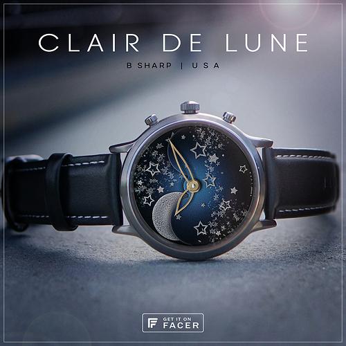 Clair%20de%20Lune%20sm