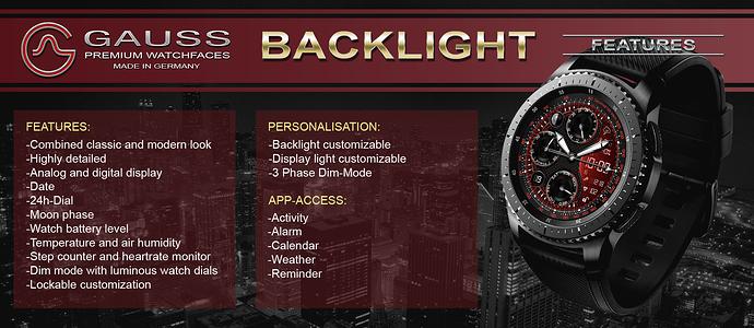 Backlight-B-01%20Kopie