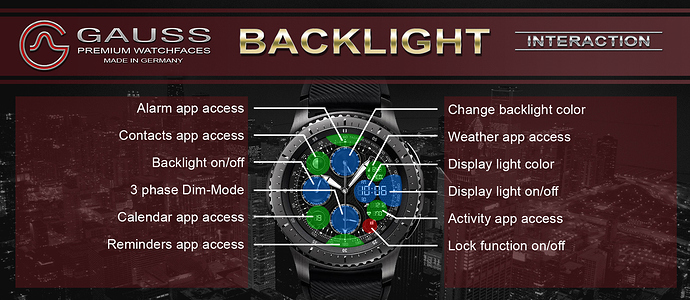 Backlight-B-03%20Kopie