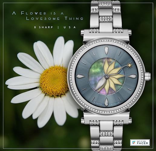flower%202