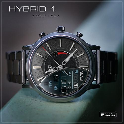 Hybrid%201%20slate%20a