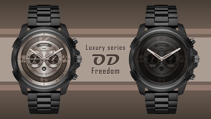 OD_Freedom_image_1