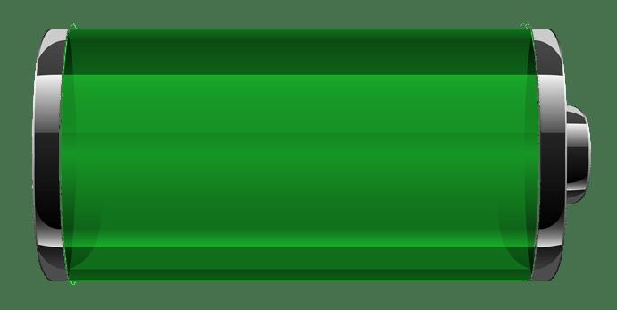 Batterie98-100
