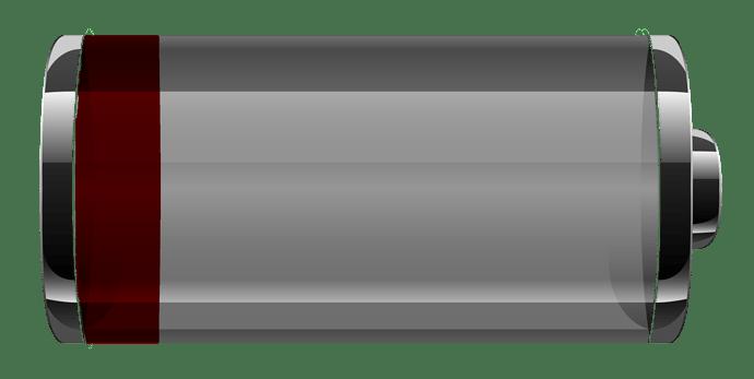 Batterie8-12