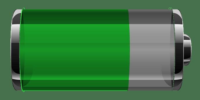 Batterie73-77