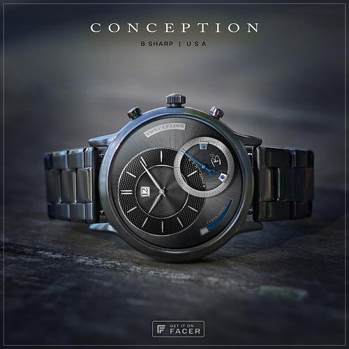 Conception%20Black%201sm