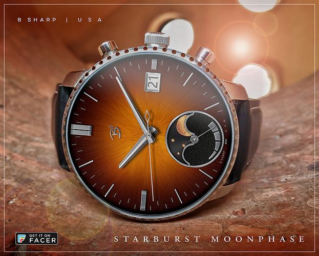 Starburst%20Moonphase%20-%20Orange%20sm