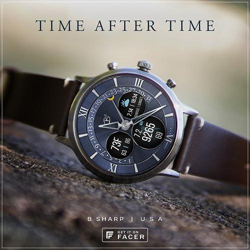 Time%20After%20Time%20-%20Blue%201%20Hybrid