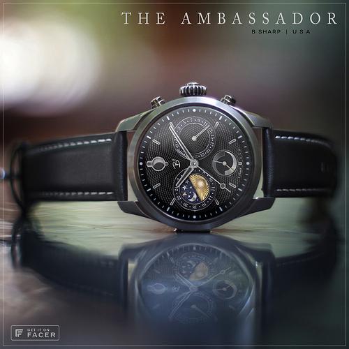 Ambassador%20v2%20black2sm