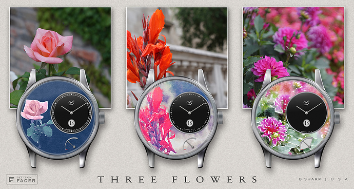 Three%20Flowers%20dark%20full%20promo%201sm