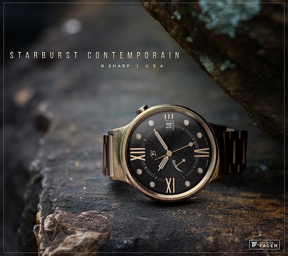 Starburst%20Contemporain%20Gold%201sm