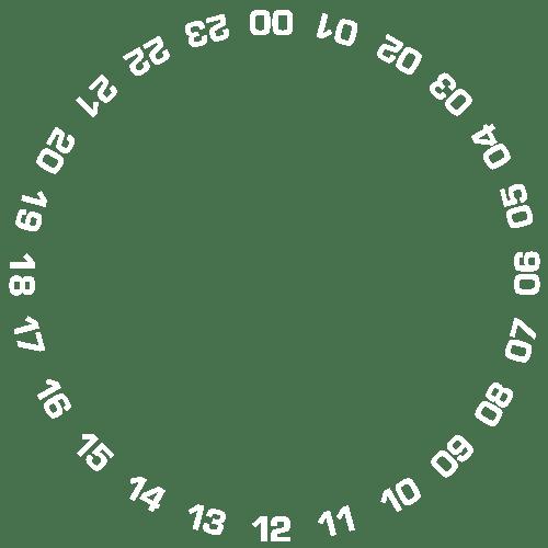 24H-ring-white-positionat6