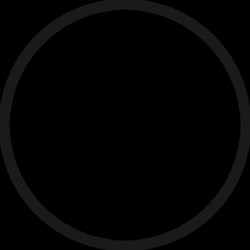 renaud-face-black-inner-shadow