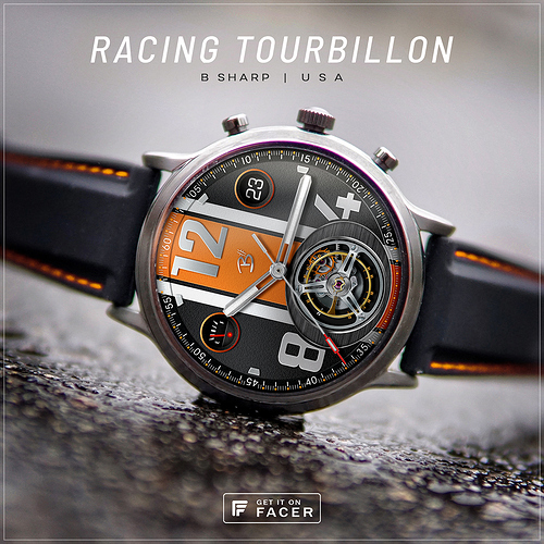 Racing%20Tourbillon%20Orange%201