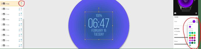 Screenshot%202021-02-16%20184921