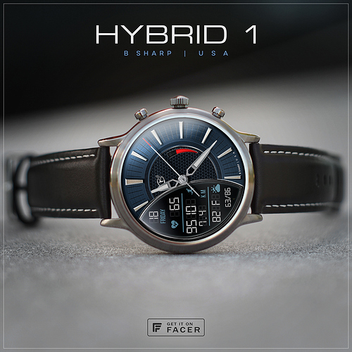 Hybrid%201%20blue%20b