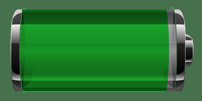 Batterie93-97