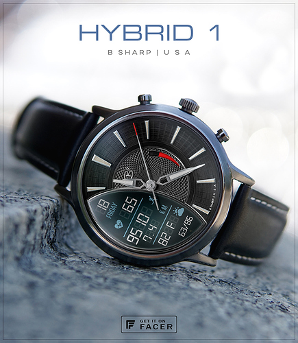 Hybrid%201%20black%20a