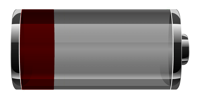 Batterie13-17
