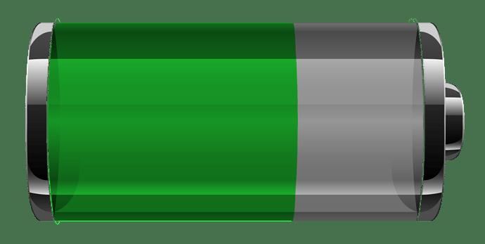 Batterie68-72