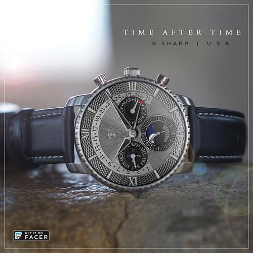 Time%20After%20Time%20-%20Platinum%20sm