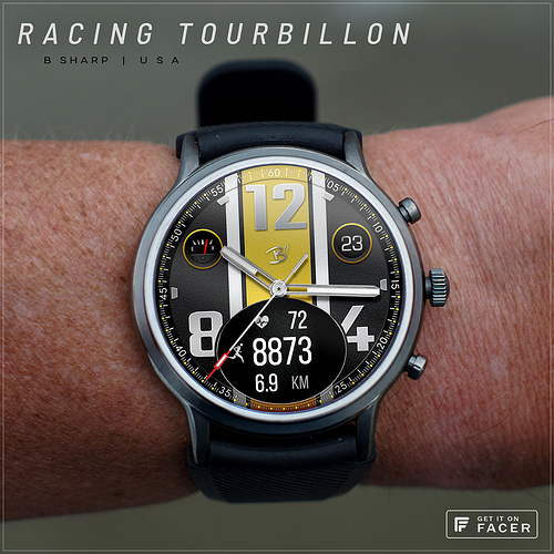 Racing%20Tourbillon%20Yellow%20Hybrid%201