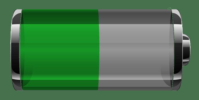 Batterie48-52