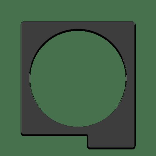 canvasBG_circle-dark