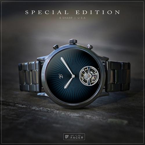 Special%20Edition%20sm