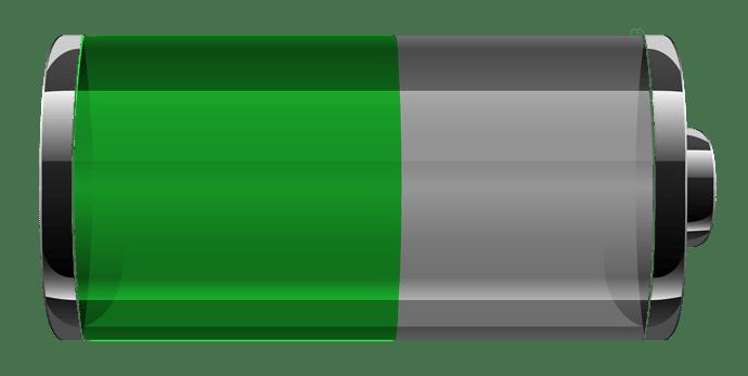 Batterie58-62