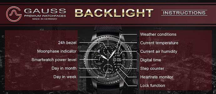 Backlight-B-02%20Kopie