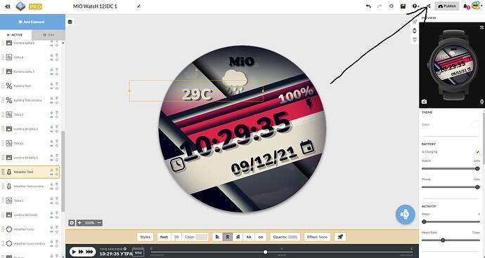 Скриншот 12-09-2021 13.39.40