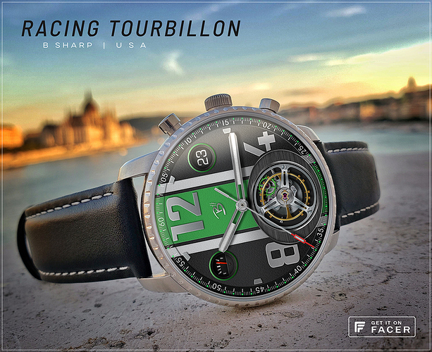 Racing%20Tourbillon%20Green1